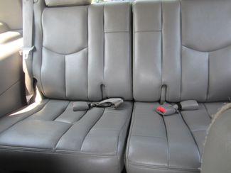 2004 Chevrolet Tahoe Z71 Batesville, Mississippi 32