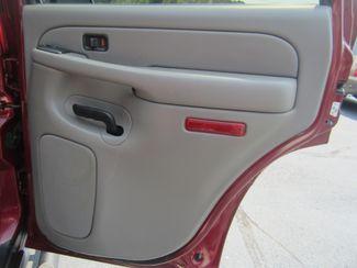 2004 Chevrolet Tahoe Z71 Batesville, Mississippi 35