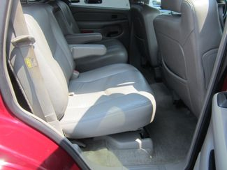 2004 Chevrolet Tahoe Z71 Batesville, Mississippi 36