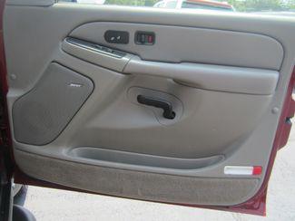 2004 Chevrolet Tahoe Z71 Batesville, Mississippi 37