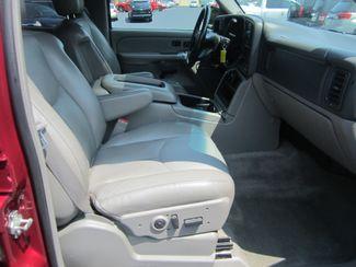 2004 Chevrolet Tahoe Z71 Batesville, Mississippi 38