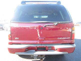 2004 Chevrolet Tahoe Z71 Batesville, Mississippi 11