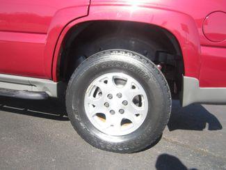 2004 Chevrolet Tahoe Z71 Batesville, Mississippi 14