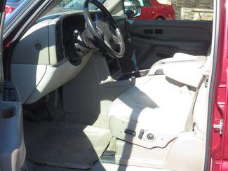 2004 Chevrolet Tahoe Z71 Batesville, Mississippi 21