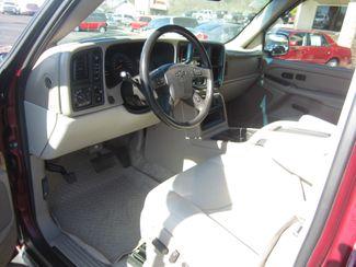 2004 Chevrolet Tahoe Z71 Batesville, Mississippi 22