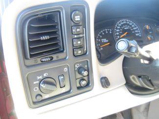 2004 Chevrolet Tahoe Z71 Batesville, Mississippi 20