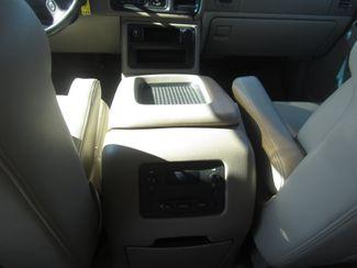 2004 Chevrolet Tahoe Z71 Batesville, Mississippi 29