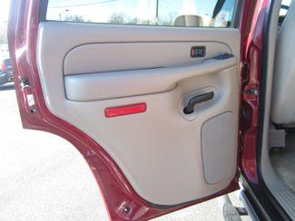 2004 Chevrolet Tahoe Z71 Batesville, Mississippi 27