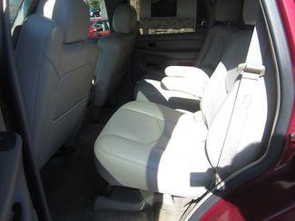 2004 Chevrolet Tahoe Z71 Batesville, Mississippi 28