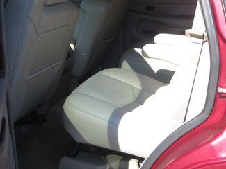 2004 Chevrolet Tahoe Z71 Batesville, Mississippi 30