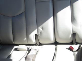 2004 Chevrolet Tahoe Z71 Batesville, Mississippi 31
