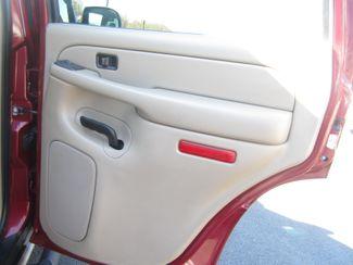 2004 Chevrolet Tahoe Z71 Batesville, Mississippi 33