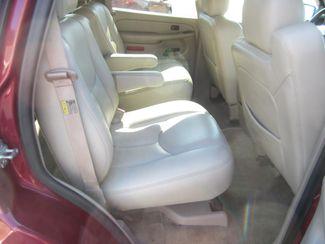 2004 Chevrolet Tahoe Z71 Batesville, Mississippi 34