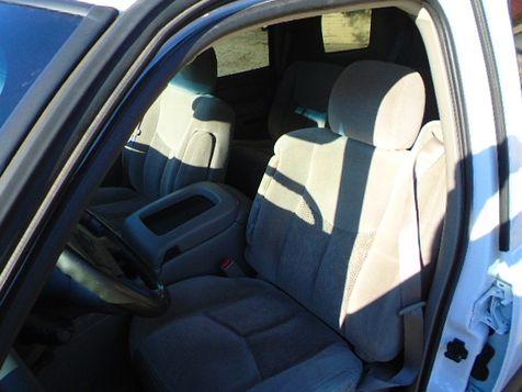 2004 Chevrolet Tahoe LS | Fort Worth, TX | Cornelius Motor Sales in Fort Worth, TX