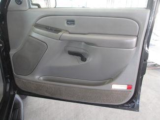 2004 Chevrolet Tahoe LS Gardena, California 12