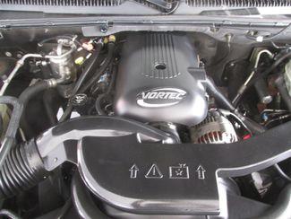 2004 Chevrolet Tahoe LS Gardena, California 14