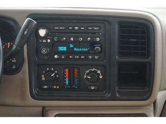 2004 Chevrolet Tahoe LS  city Texas  Vista Cars and Trucks  in Houston, Texas