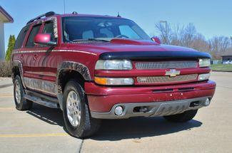 2004 Chevrolet Tahoe Z71 in Jackson, MO 63755