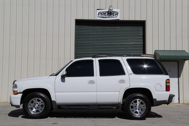 2004 Chevrolet Tahoe Z71 Jacksonville , FL 6
