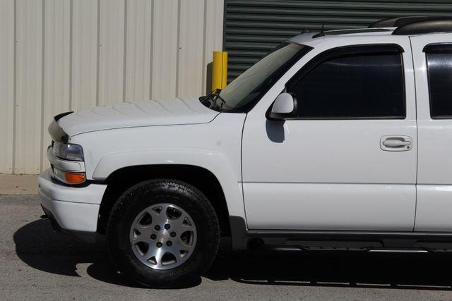 2004 Chevrolet Tahoe Z71 Jacksonville , FL 7