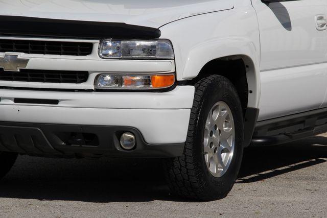 2004 Chevrolet Tahoe Z71 Jacksonville , FL 15