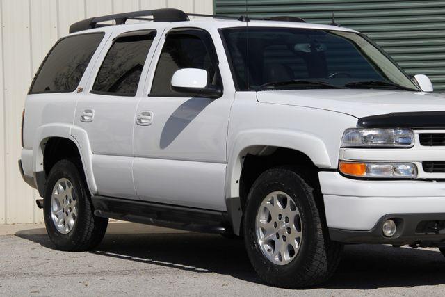 2004 Chevrolet Tahoe Z71 Jacksonville , FL 14