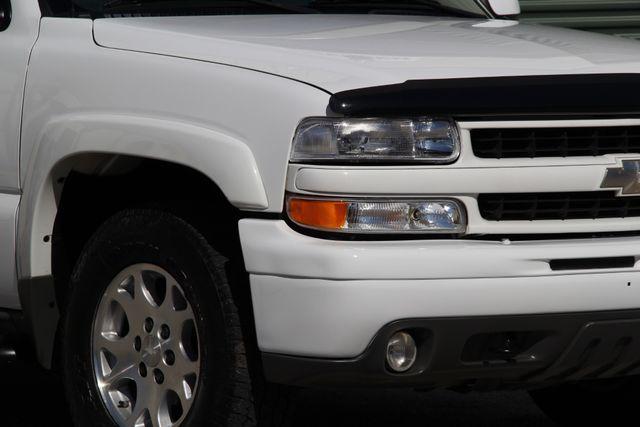 2004 Chevrolet Tahoe Z71 Jacksonville , FL 17