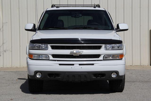 2004 Chevrolet Tahoe Z71 Jacksonville , FL 12