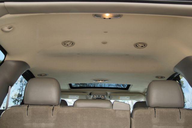 2004 Chevrolet Tahoe Z71 Jacksonville , FL 40