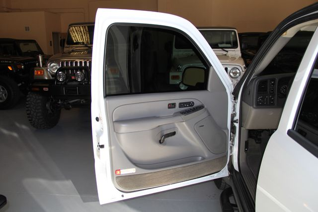 2004 Chevrolet Tahoe Z71 Jacksonville , FL 31
