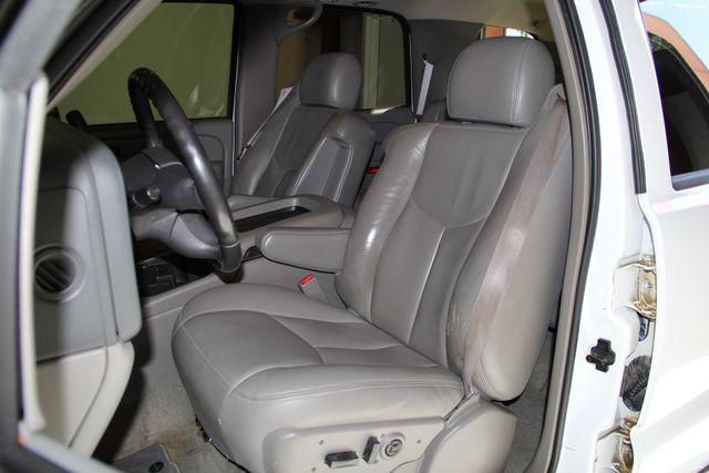 2004 Chevrolet Tahoe Z71 Jacksonville , FL 33