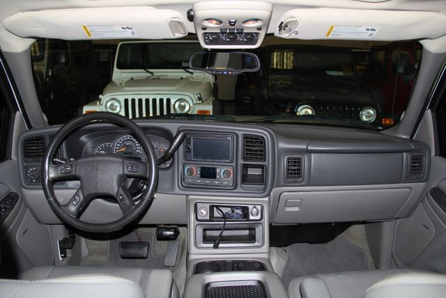 2004 Chevrolet Tahoe Z71 Jacksonville , FL 26