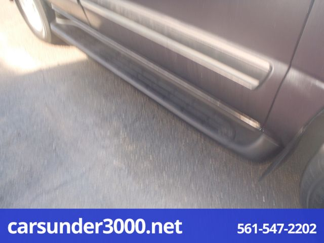 2004 Chevrolet Tahoe LT Lake Worth , Florida 6