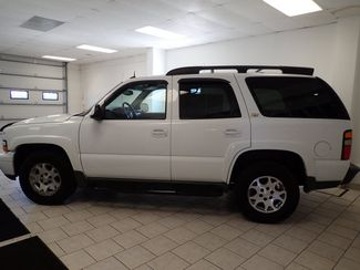 2004 Chevrolet Tahoe Z71 Lincoln, Nebraska 1