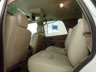 2004 Chevrolet Tahoe Z71 Lincoln, Nebraska 4
