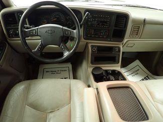 2004 Chevrolet Tahoe Z71 Lincoln, Nebraska 6