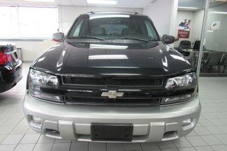2004 Chevrolet TrailBlazer LT Chicago, Illinois 2