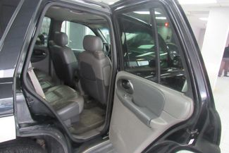 2004 Chevrolet TrailBlazer LT Chicago, Illinois 10