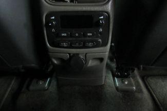 2004 Chevrolet TrailBlazer LT Chicago, Illinois 11