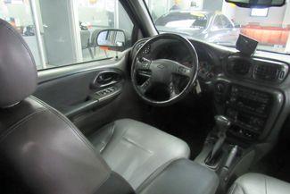 2004 Chevrolet TrailBlazer LT Chicago, Illinois 12