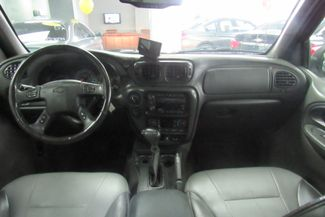 2004 Chevrolet TrailBlazer LT Chicago, Illinois 15