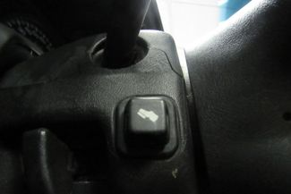 2004 Chevrolet TrailBlazer LT Chicago, Illinois 19