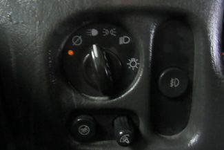 2004 Chevrolet TrailBlazer LT Chicago, Illinois 21