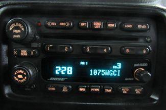 2004 Chevrolet TrailBlazer LT Chicago, Illinois 27