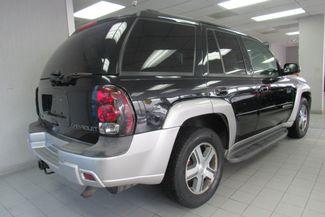 2004 Chevrolet TrailBlazer LT Chicago, Illinois 5