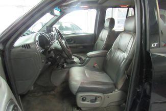 2004 Chevrolet TrailBlazer LT Chicago, Illinois 31