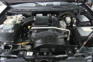 2004 Chevrolet TrailBlazer LT Chicago, Illinois 33