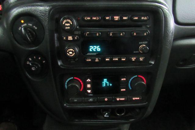 2004 Chevrolet TrailBlazer LT Chicago, Illinois 23