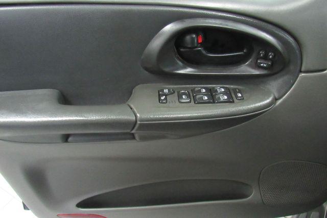 2004 Chevrolet TrailBlazer LT Chicago, Illinois 28