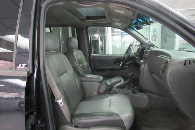 2004 Chevrolet TrailBlazer LT Chicago, Illinois 20